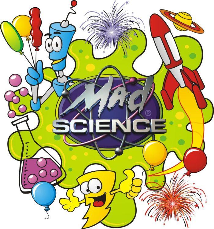 INVITATION-SCIENCE-print
