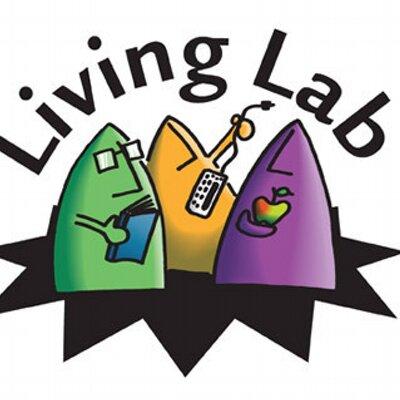 LivingLab_logo_kleur_400_400x400