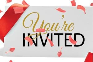 you-are-invited-big