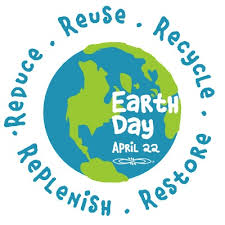 5R-Earth-day