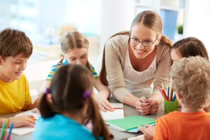 Classroom-Fun