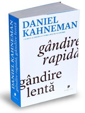 kahneman2c
