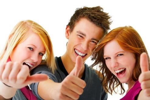 adolescenti-aproband