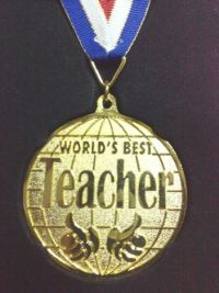 amedal_best_teacher