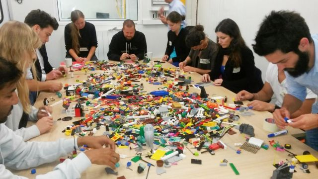 CERN-CChallenge-Based-Innovation-Lego-Serious-Play-Exercise-with-Massimo-Mercuri-1024x576