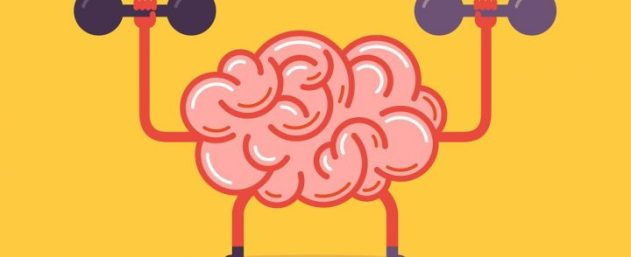 Cognitive-Potential