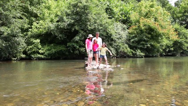 Crossing-river1