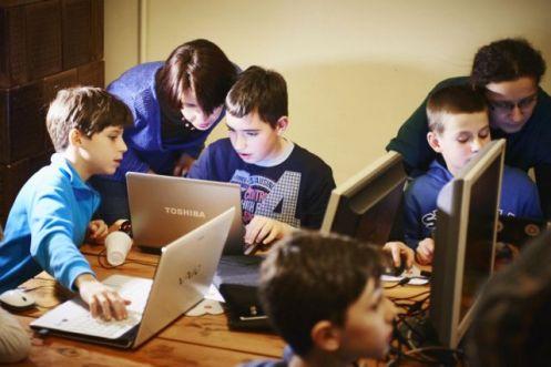 digital-kids