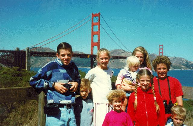 Family_1995