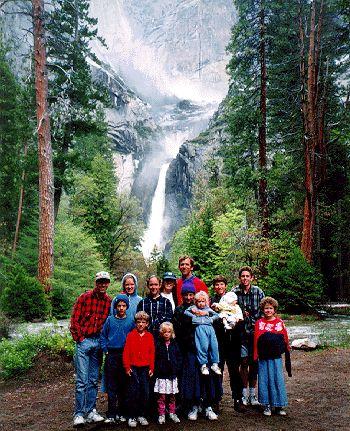 Family_1998