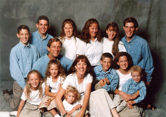 Family_2001