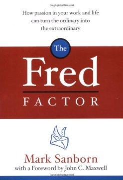 frted-factor