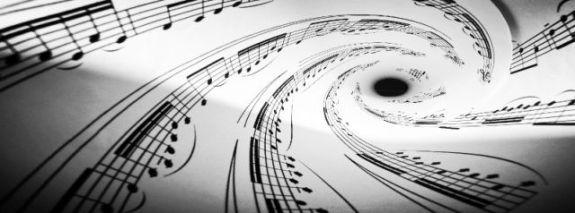 Music-pedagogy-01