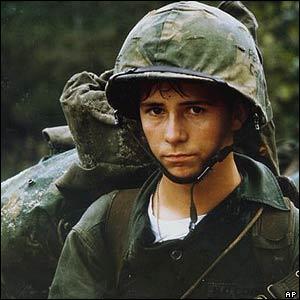 Vietnam-young_marine