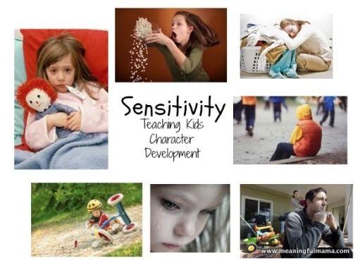 1-Sensitivity-Teaching-Kids-Character-Development-002
