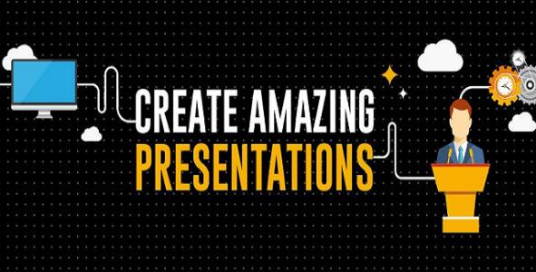 amazing_presentations