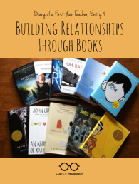 Book-Relationships-768x1017
