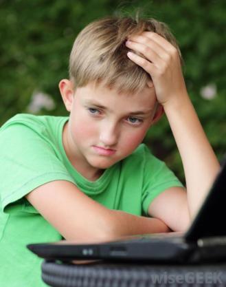 boy-in-green-with-headache