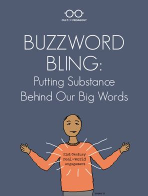 Buzzword-Bling-768x1017