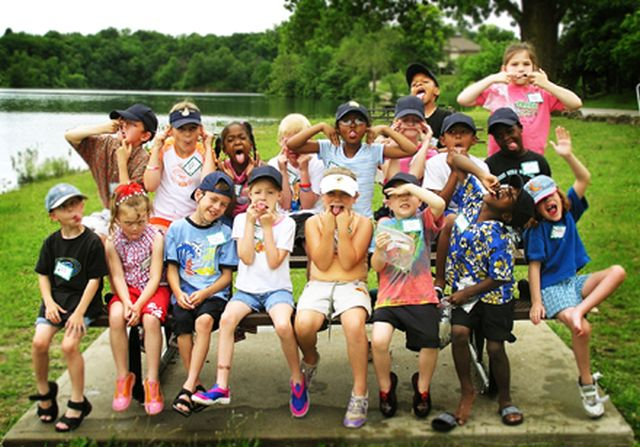 childrens-summer-holiday-how-to-choose-a-summer-camp-2