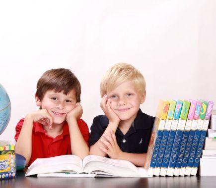 copii_mara_study_mic