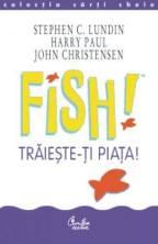 fish-traieste-ti-piata_1_fullsize