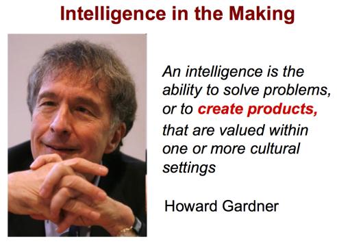 Gardner-citat