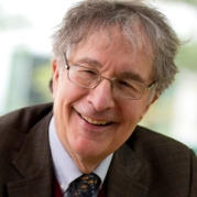 Howard-Gardner-Multiple-Intelligences-Theory-photo