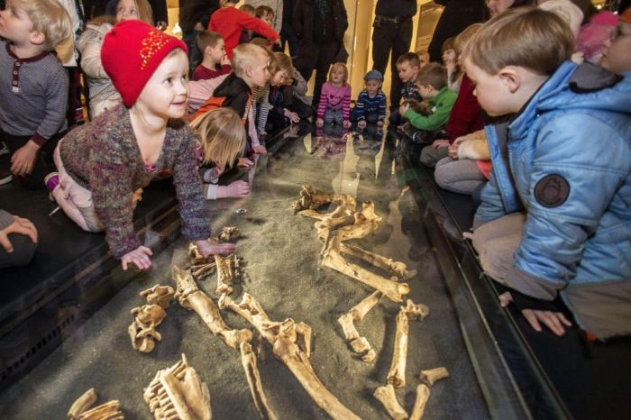 kids-museum-Iceland