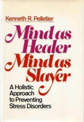 Mind-as-healer
