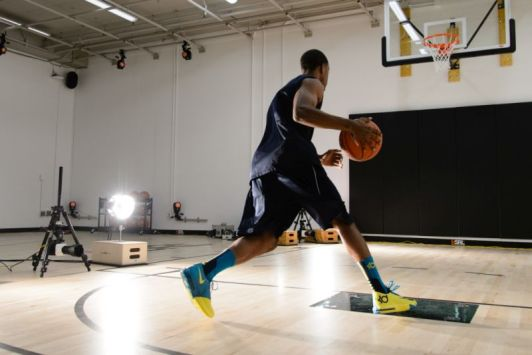 Nike-Sports-Research-Lab-3_original