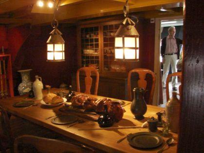 Olanda-muzee-cabina-vas-01