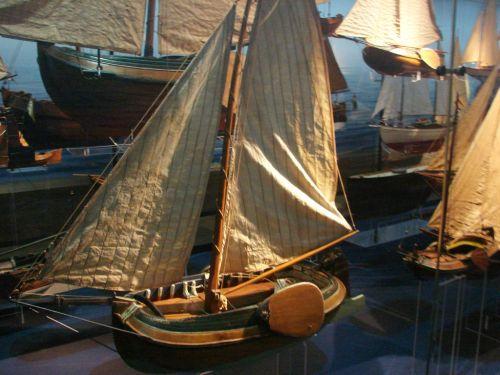 Olanda-muzee-vase-diverse