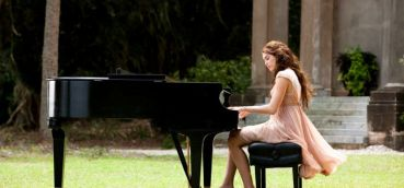piano-clasic