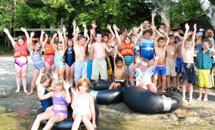 Programs-Summer-Camp-3