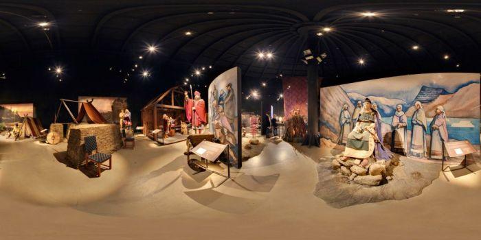 sagamuseum_sagamuseum-2500x1250