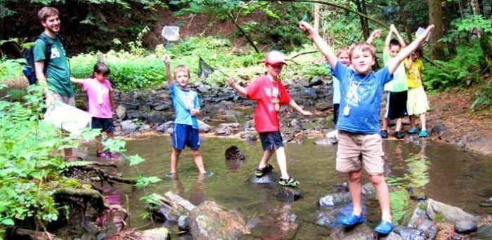 sc-summer-camp-2013-707x346