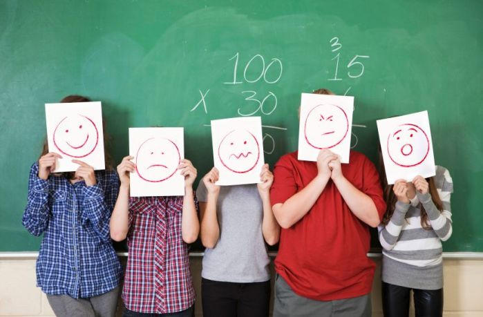 Teaching-Children-to-Recognize-Emotions