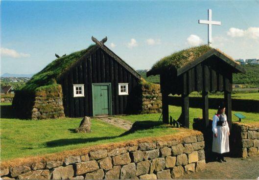 top-6-museums-in-reykjavik-2
