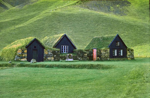 traditional-icelandic-grass-houses