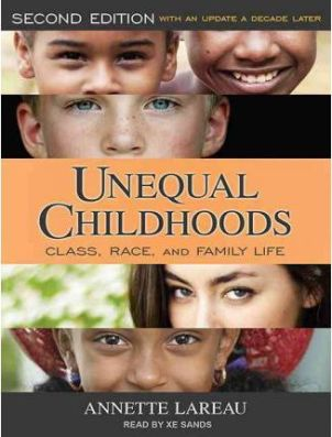 unequal-childhood