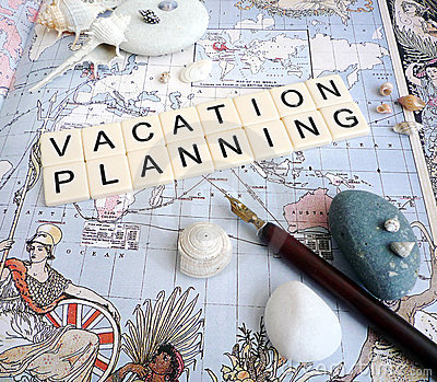 vacation-planning-concept-14130635