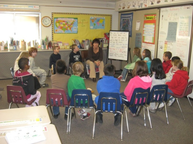 active-listening-in-the-classroom-2