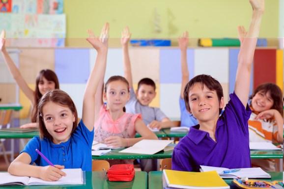 attending-class-for-kids