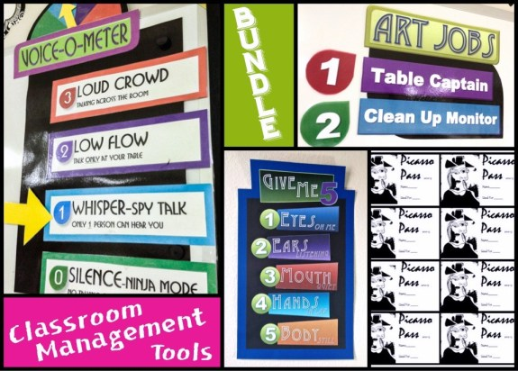 BUNDLED-Classroom-Management-Tools