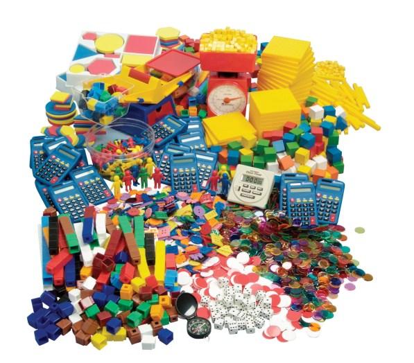 childcraft-mathstart-manipulative-set-203337-toys-math-manipulatives-3.gif
