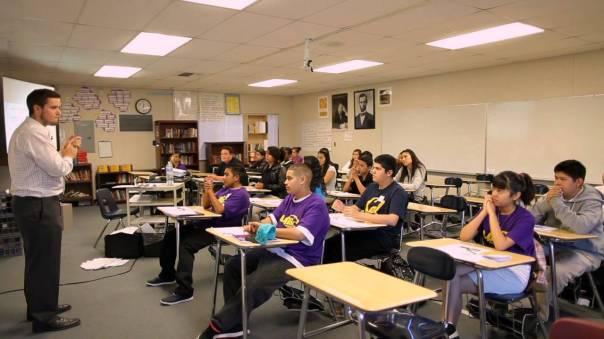 class-management-new2