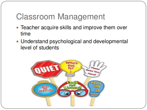 classroom-management-2-728