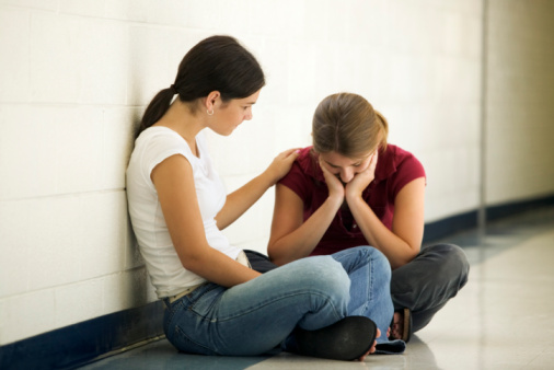 empathy-adolescenti