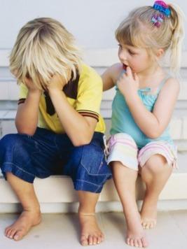 empaty-copii